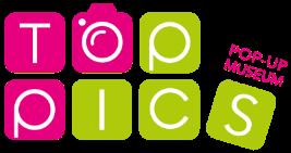 Pop Up Museum Köln Logo